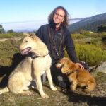 La Tejera, escuela de adiestramiento canino en madrid