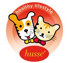 Husse alimentación de calidad para mascotas en Madrid norte