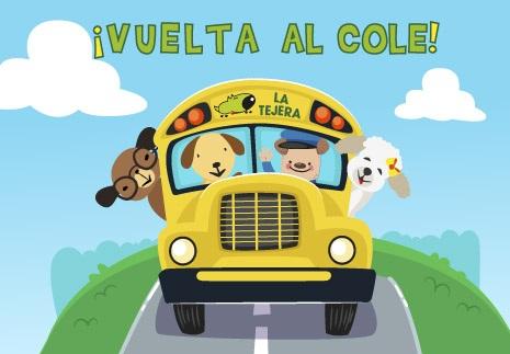 curso de obediencia canina basica en madrid. De septiembre a diciembre del 2017.
