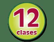 icono_12_clases_educacion_canina