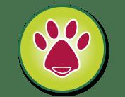 icono_educacion_canina_en_positivo_la_tejera