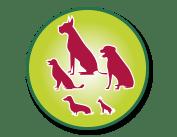 icono_clases_educacion_canina
