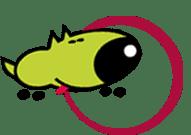 logotipo-perro-escuela-canina-madrid