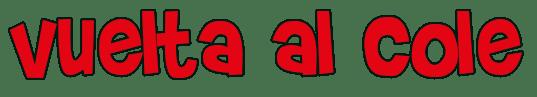 banner_vuelta_al_cole_octubre_escuela_caniana_tejera