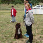 perro-graduado-latejera-clases-intensivas-adiestramiento