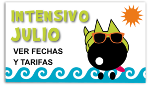 curso-intensivo-julio-obediencia-canina