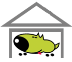 icono-perro-la-tejera-en-caseta