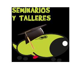 logotipo-seminarios-y-talleres-de-la-escuela