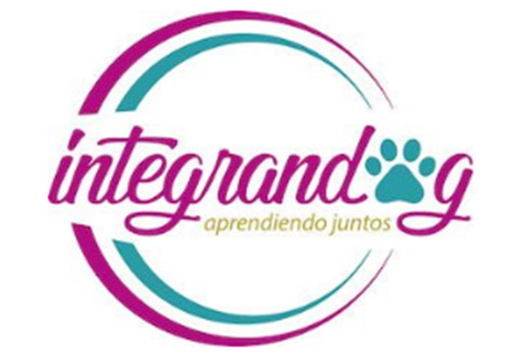 logotipo-integradog