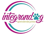 integradog escuela de educacion canina