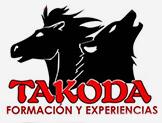 TAKODA, escuela-de-adiestramiento-formación-canino