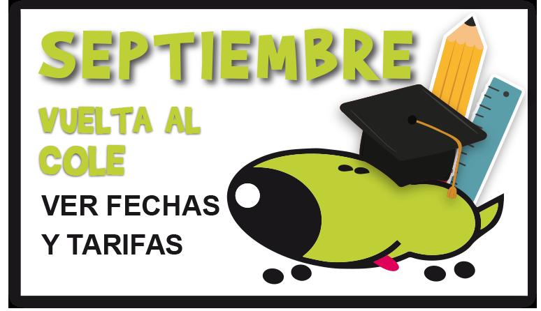 cursos-obediencia-canina-septiembre-2018-Escuela-canina-la-tejera