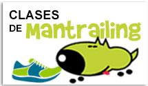 anuncio-mantrailing-grupo-la-tejera