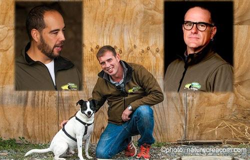 post-como-elegir-un-buen-adiestardor-canino